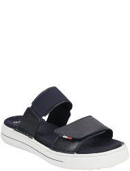 Ara Women's shoes 27002-72