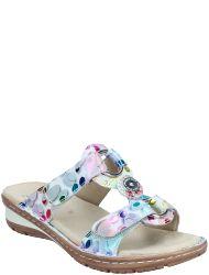 Ara Women's shoes 27232-79