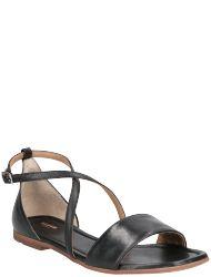 Lloyd Women's shoes 11-574-01