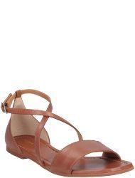 Lloyd Women's shoes 11-574-00