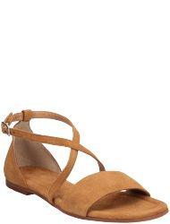 Lloyd Women's shoes 11-574-04