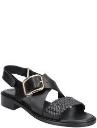 Pertini Women's shoes 23771