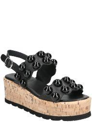 Pertini Women's shoes 23154
