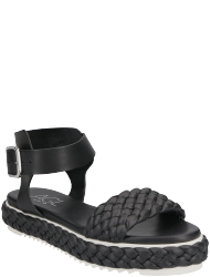 AGL - Attilio Giusti Leombruni Women's shoes D642040 Maite