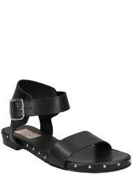 AGL - Attilio Giusti Leombruni Women's shoes D656028 Sveva