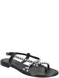 Kennel & Schmenger Women's shoes 51.94380.210