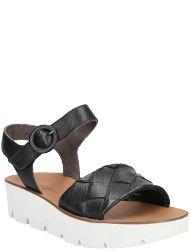 Paul Green womens-shoes 7643-028