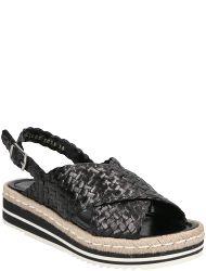 Pons Quintana Women's shoes 9093