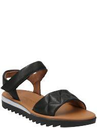 Paul Green womens-shoes 7906-028