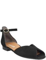 Paul Green womens-shoes 2744-008