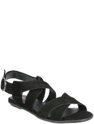 Lloyd Women's shoes 10-520-00