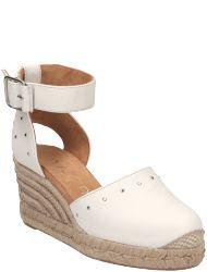 Unisa Women's shoes CLIVER
