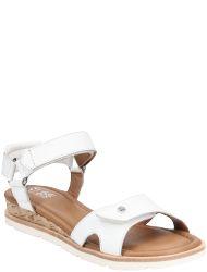 Ara Women's shoes 28704-05