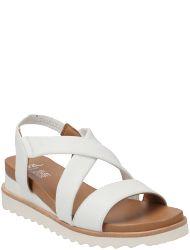 Ara Women's shoes 28208-05