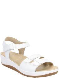 Ara Women's shoes 25930-78
