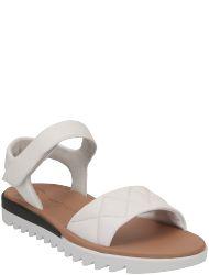 Paul Green womens-shoes 7906-018