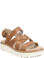 Timberland womens-shoes #A26C6