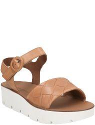 Paul Green Women's shoes 7643-018
