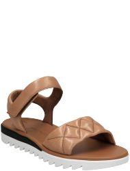 Paul Green womens-shoes 7906-008