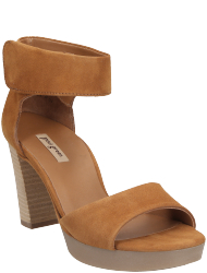 Paul Green Women's shoes 6938-198
