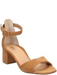 Lloyd Women's shoes 11-572-01