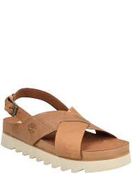 Timberland womens-shoes #A26C8