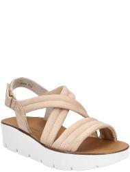 Paul Green Women's shoes 7795-018
