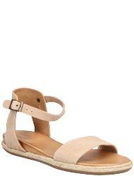 Lloyd Women's shoes 11-570-01