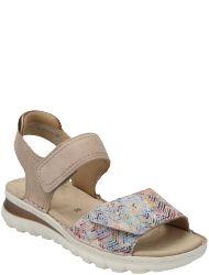 Ara Women's shoes 47209-86