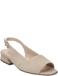 Peter Kaiser Women's shoes PANA