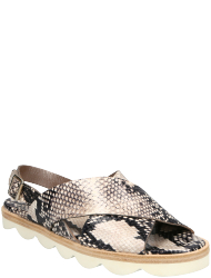 La Cabala Women's shoes L608190SGJODY.0512