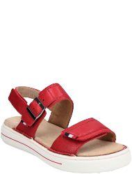 Ara Women's shoes 27004-76