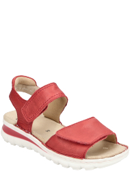 Ara Women's shoes 47209-83