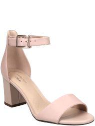 Clarks womens-shoes Deva Mae 26157463 7