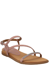 Unisa Women's shoes CLARIS