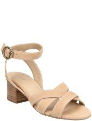 Lloyd Women's shoes 11-541-01