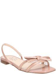 AGL - Attilio Giusti Leombruni Women's shoes D667008PCK7137E417
