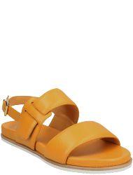 Trumans Women's shoes GIALLO