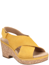 Clarks Women's shoes Giselle Cove 26158206