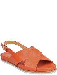 Trumans Women's shoes ARANCIO