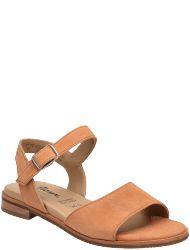 Sioux womens-shoes 66405 COSINDA-701