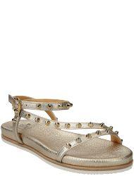 Trumans Women's shoes ORO