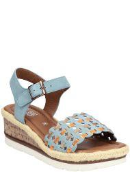 Ara Women's shoes 28404-07