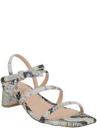 AGL - Attilio Giusti Leombruni Women's shoes D665002 Mendy