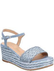 Unisa Women's shoes KINGS