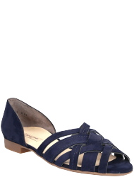 Paul Green Women's shoes 3773-018