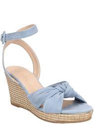 Unisa Women's shoes LAZKAO