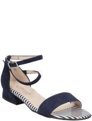 Peter Kaiser Women's shoes PAMILA