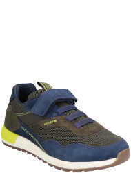GEOX Children's shoes ALBEN