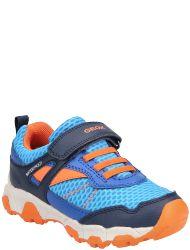 GEOX Children's shoes MAGNETAR